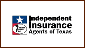 commercial independent insurance agents of texas
